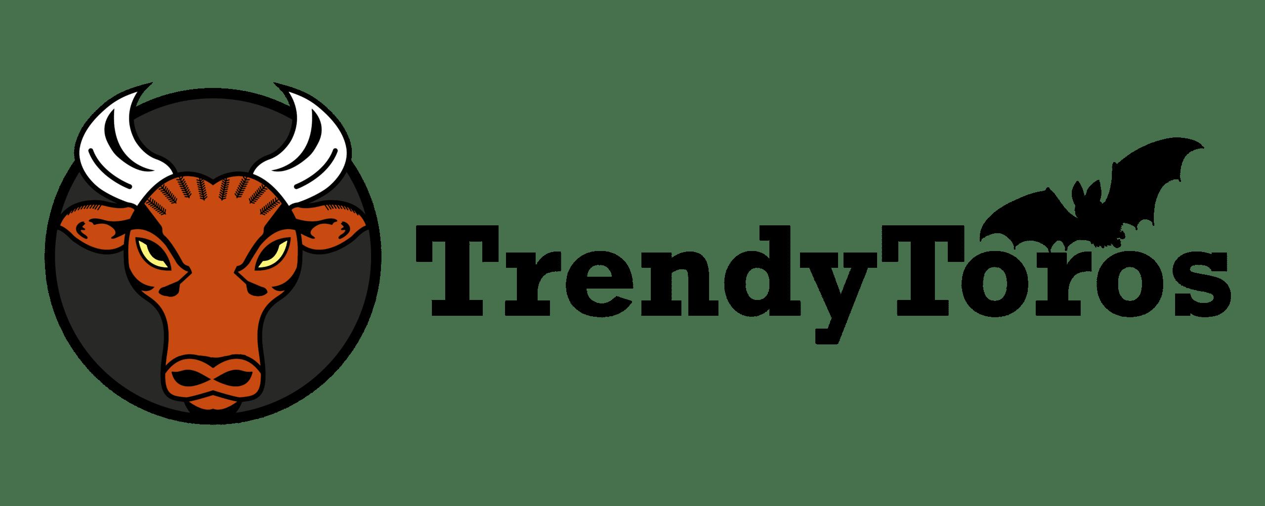 TrendyToros